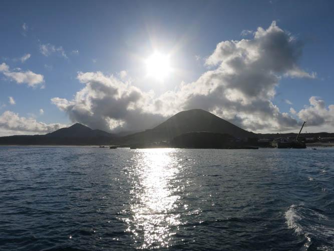 Ascension-Island_IMG_5816