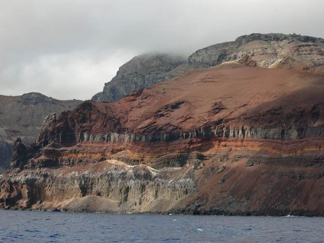 Ascension-Island_IMG_5847
