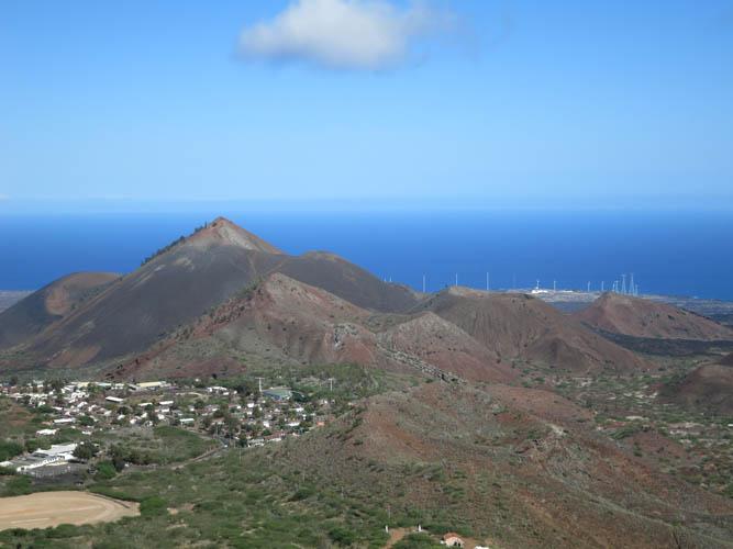 Ascension-Island_IMG_6123