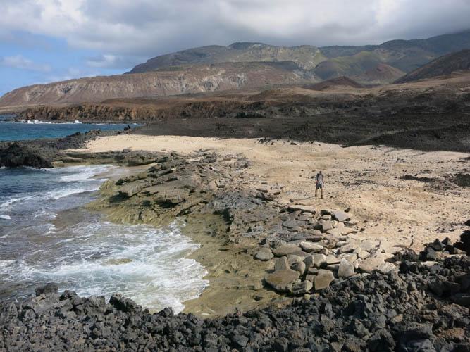 Ascension-Island_IMG_6273