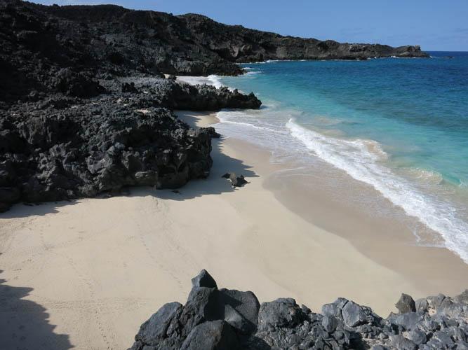 Ascension-Island_IMG_6279