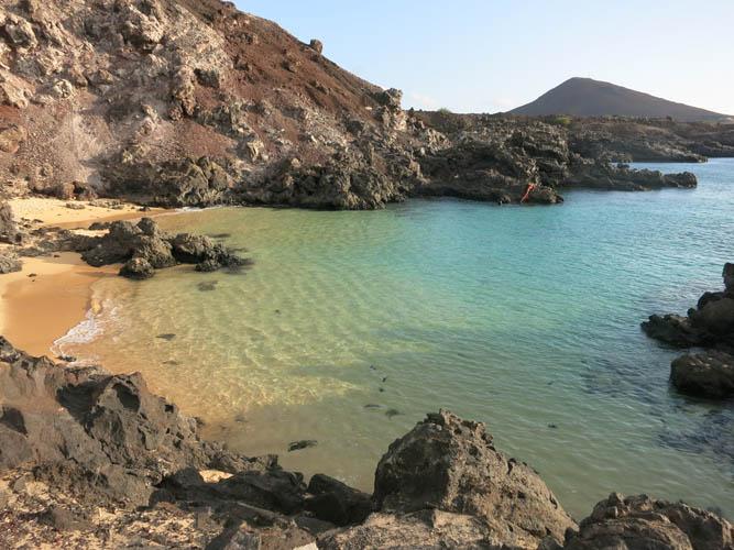 Ascension-Island_IMG_6292