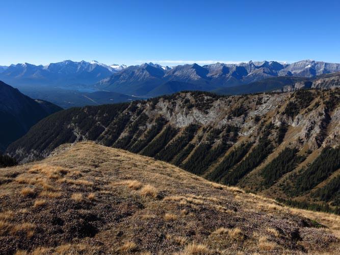 Hood_IMG_3118_King Ridge (view SW)