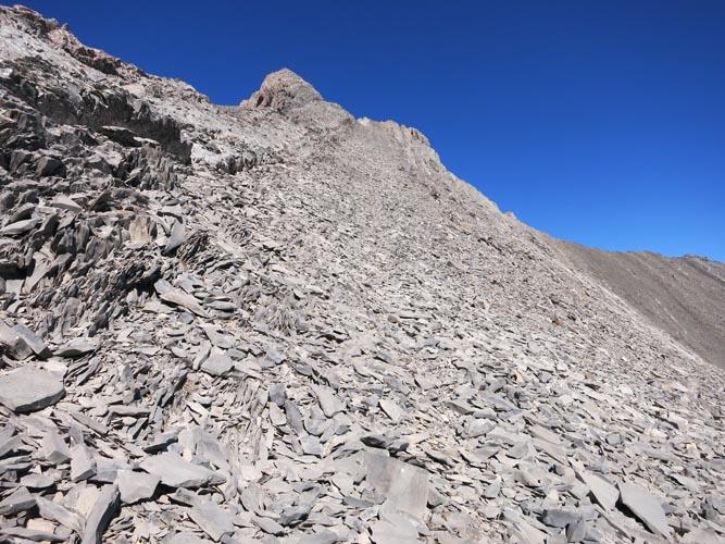Hood_IMG_3135_On the way to the summit of Mount Hood