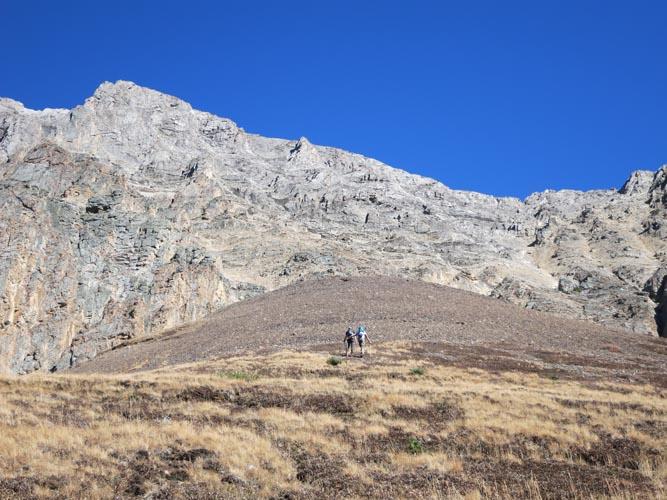 Hood_IMG_3168_Mount Hood (view E)