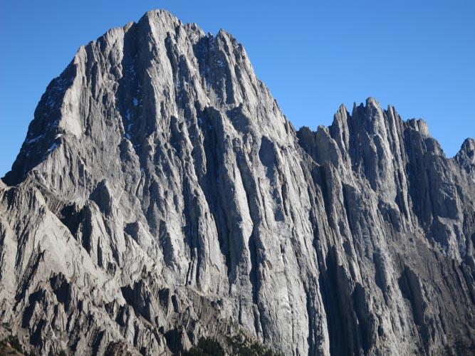 Hood_IMG_3211_Mount Blane (view SE from King Ridge)