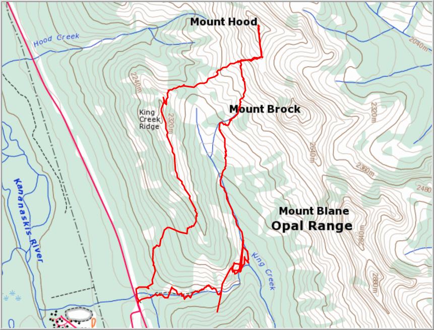 Hood_Map