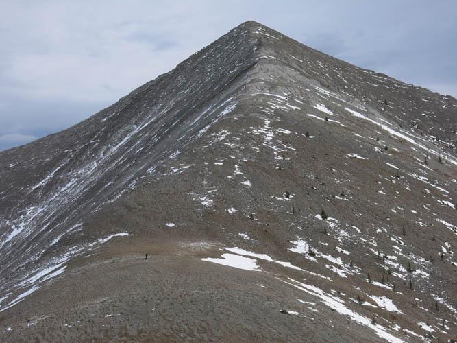 Maze-Peak_IMG_0160