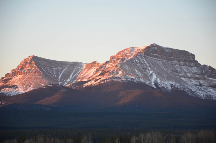 Blackrock-Mtn_COR_7151