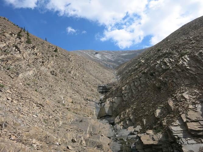 Cross-Peak_IMG_2752