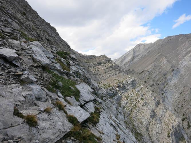 Cross-Peak_IMG_2793