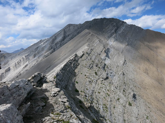 Cross-Peak_IMG_2795