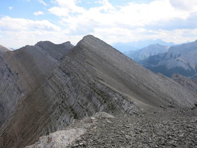 Cross-Peak_IMG_2798