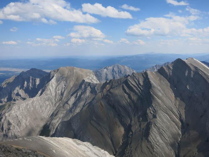 Cross-Peak_IMG_2816