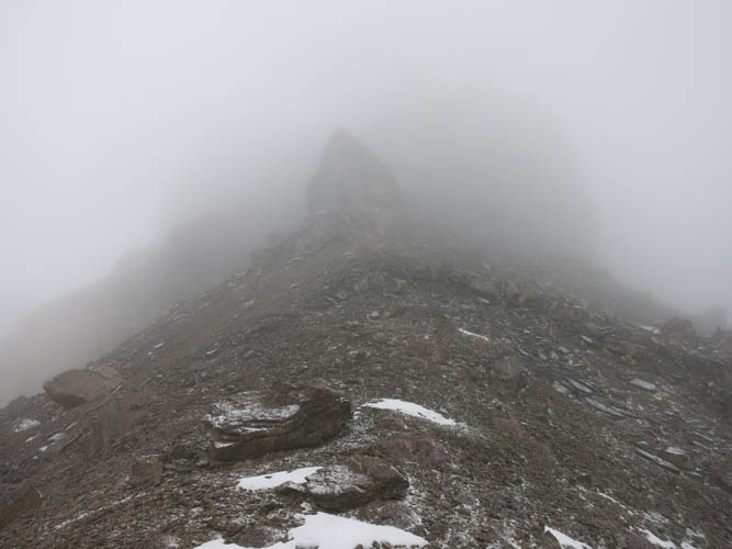 Ghost-Peak_IMG_6016