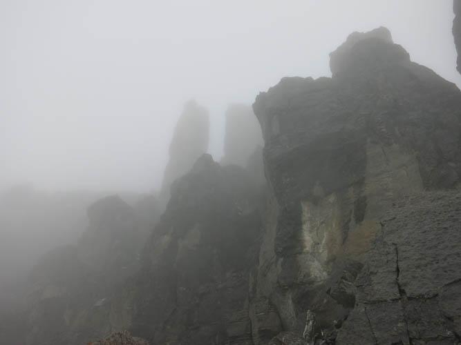 Ghost-Peak_IMG_6023