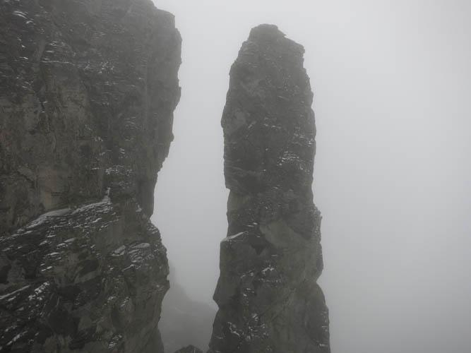 Ghost-Peak_IMG_6031