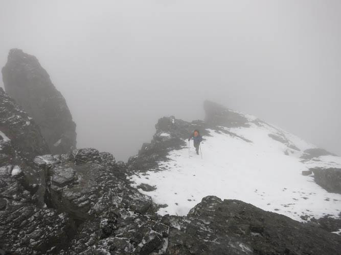 Ghost-Peak_IMG_6040