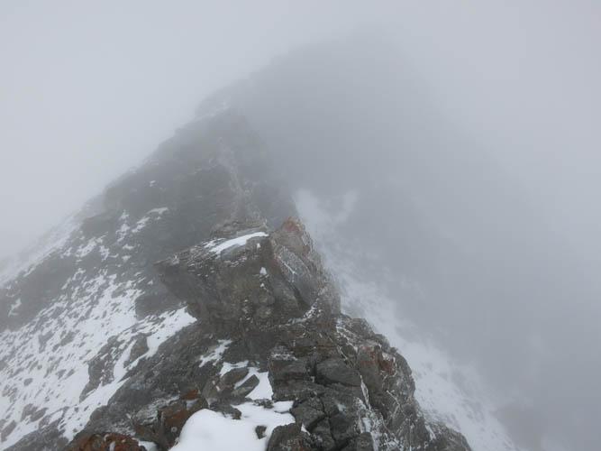 Ghost-Peak_IMG_6055