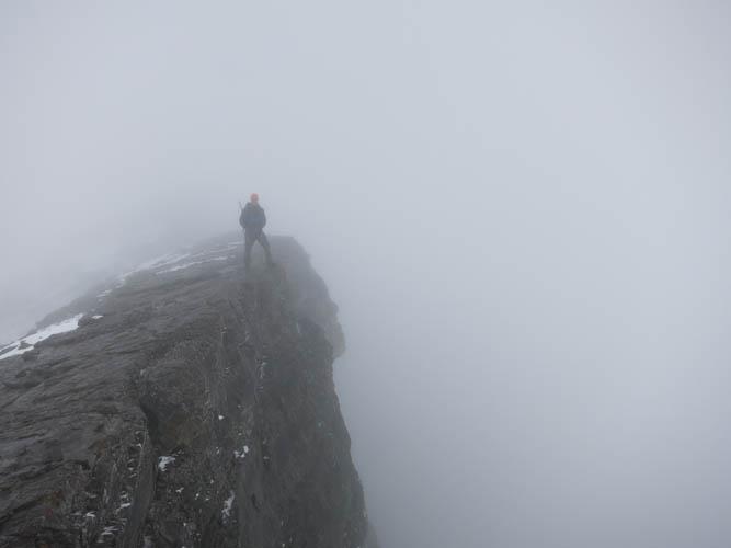 Ghost-Peak_IMG_6065