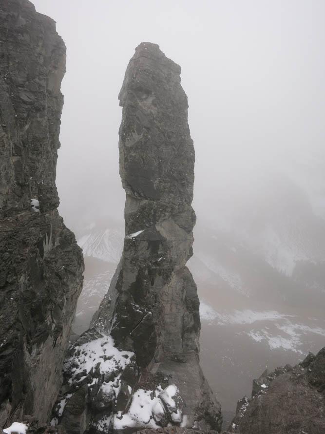 Ghost-Peak_IMG_6087