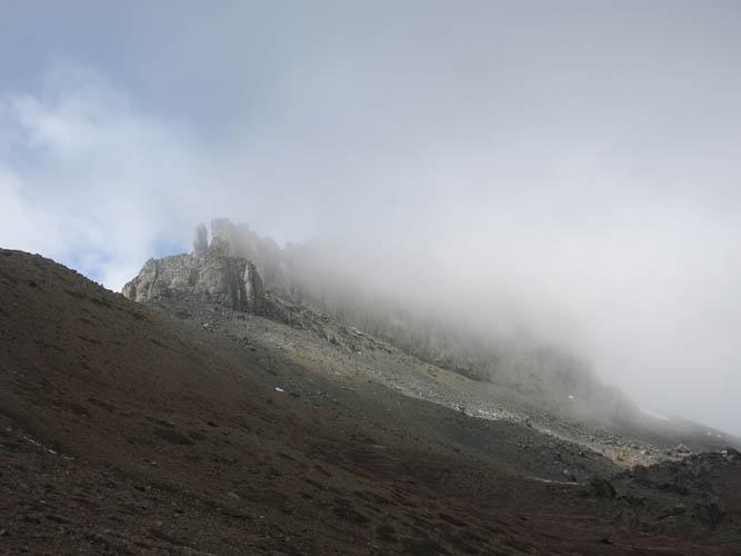 Ghost-Peak_IMG_6148