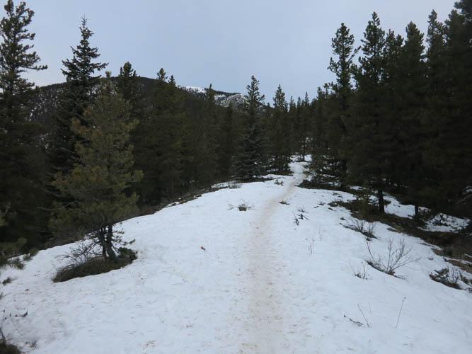 Prairie-Mountain_IMG_4642