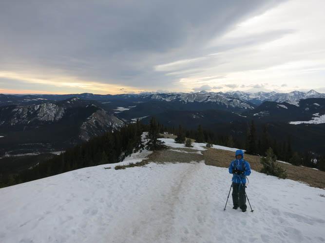 Prairie-Mountain_IMG_4653