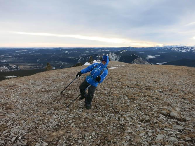 Prairie-Mountain_IMG_4654