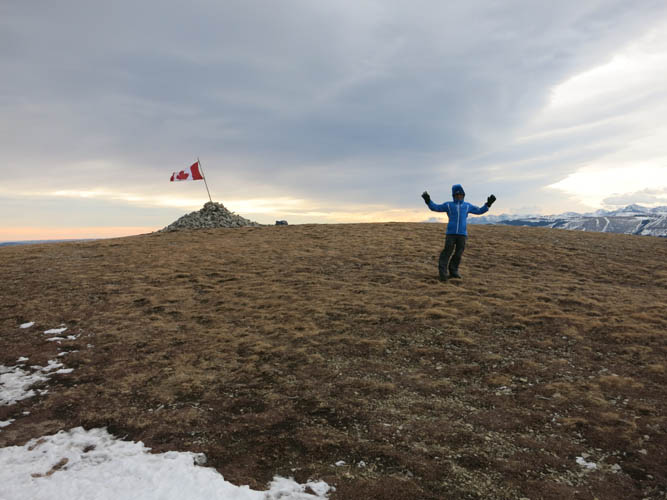 Prairie-Mountain_IMG_4672
