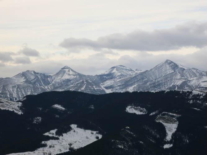 Prairie-Mountain_IMG_4682