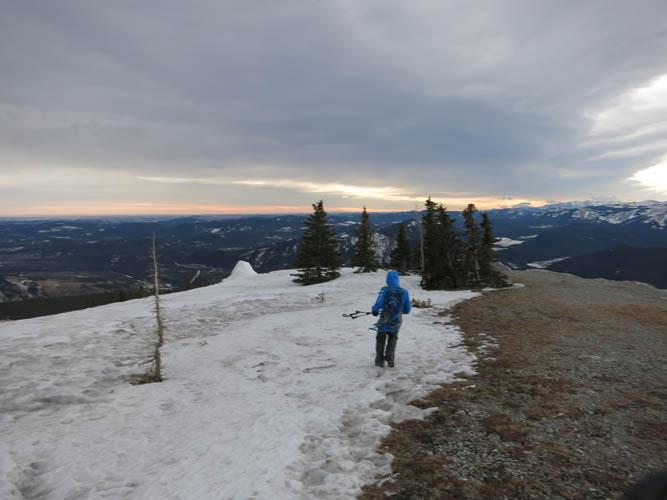 Prairie-Mountain_IMG_4686