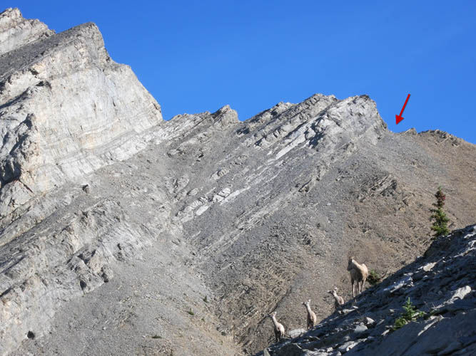 South-Ghost-Peak_IMG_2918_annotated
