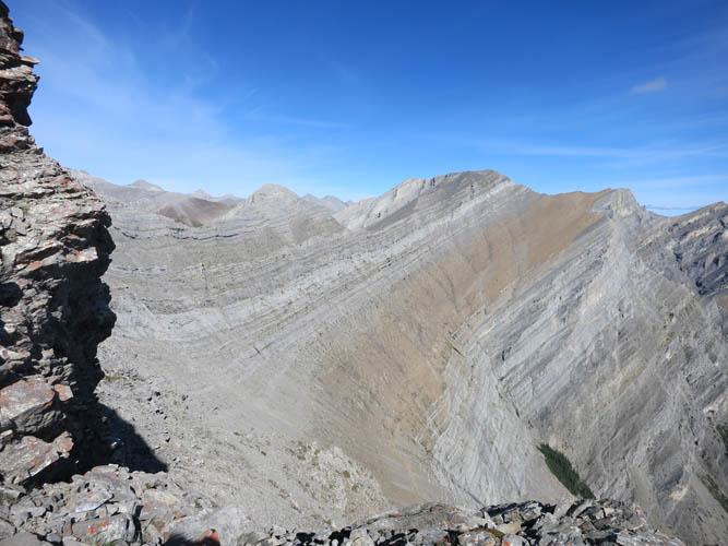 South-Ghost-Peak_IMG_2930