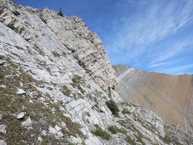 South-Ghost-Peak_IMG_2935