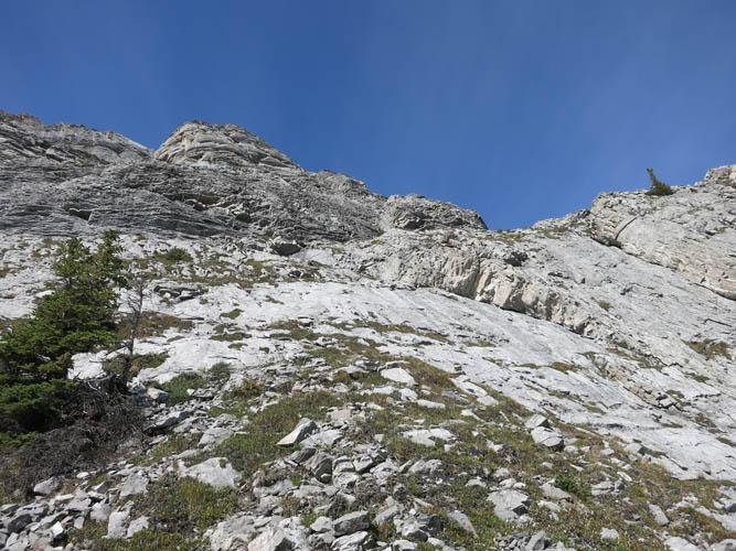 South-Ghost-Peak_IMG_2936