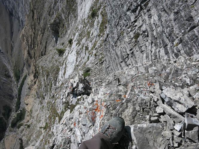 South-Ghost-Peak_IMG_2942