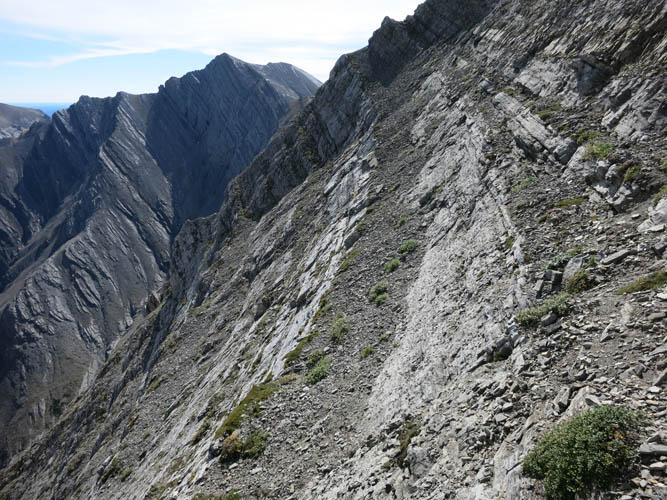 South-Ghost-Peak_IMG_2944