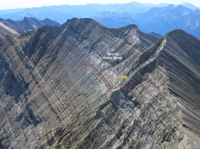 South-Ghost-Peak_IMG_2951_annotated