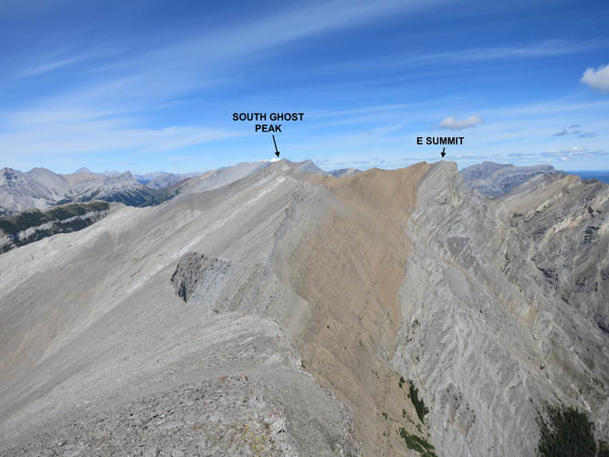 South-Ghost-Peak_IMG_2961_annotated