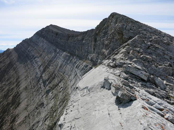 South-Ghost-Peak_IMG_2973