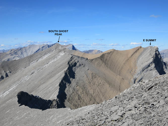 South-Ghost-Peak_IMG_3074_annotated