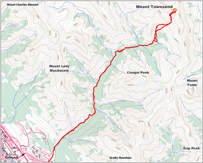 Townsend_Map-1