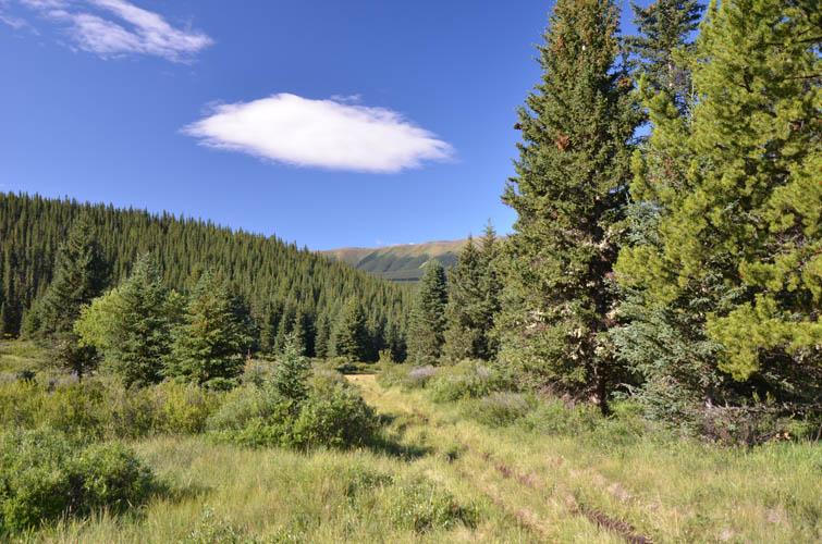 Eagle-Mountain_COR_8689