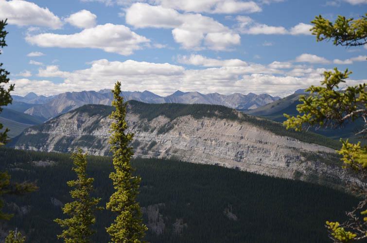 Eagle-Mountain_COR_8706