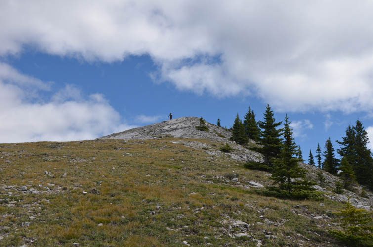 Eagle-Mountain_COR_8711