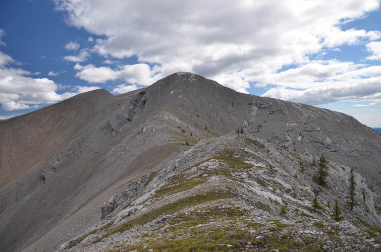 Eagle-Mountain_COR_8713