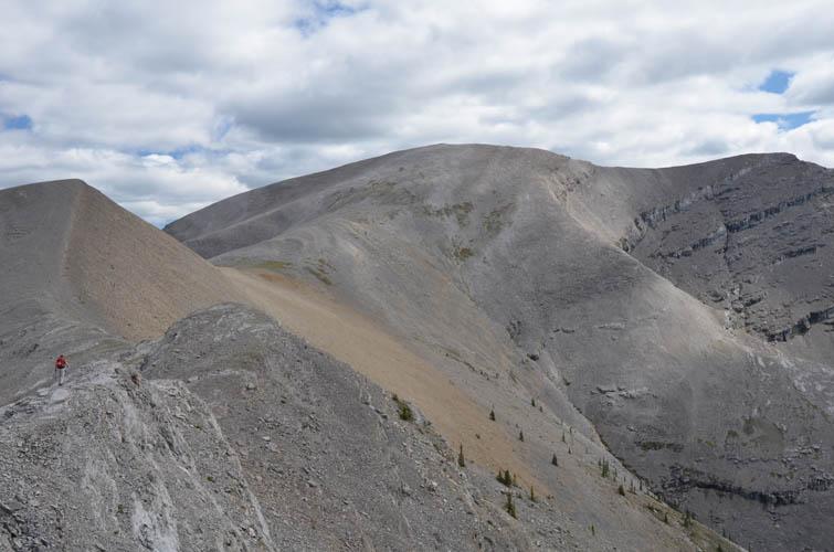 Eagle-Mountain_COR_8728