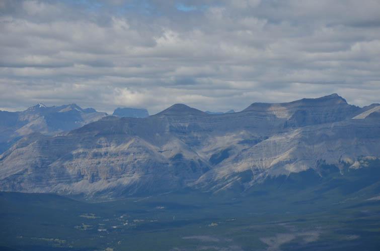 Eagle-Mountain_COR_8770