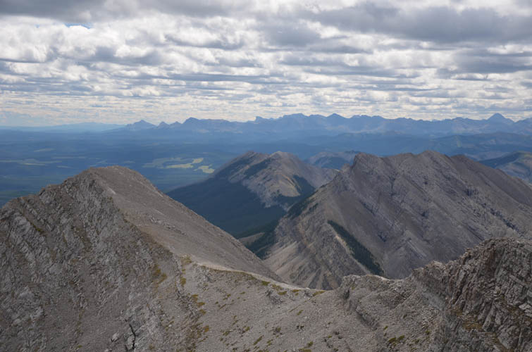 Eagle-Mountain_COR_8774